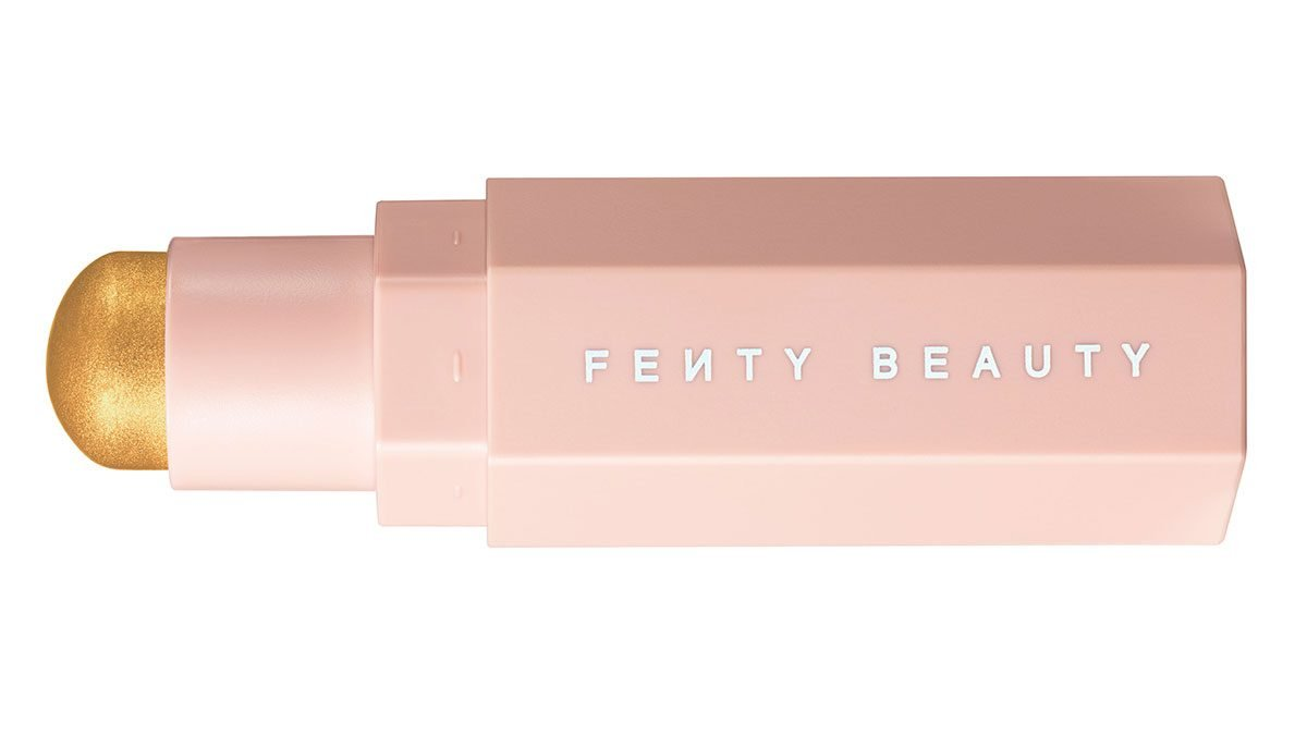 Fenty Beauty by Rihanna Match-Stix-Shimmer Skinstick in Blonde