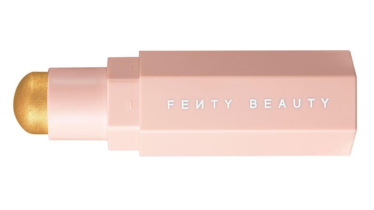 Fenty Beauty by Rihanna Match-Stix-Shimmer Skinstick in Blonde