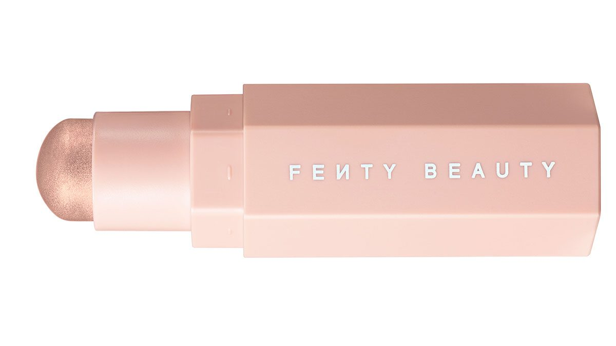 Fenty-Beauty by Rihanna Match Stix Shimmer Skinstick in Starstruck