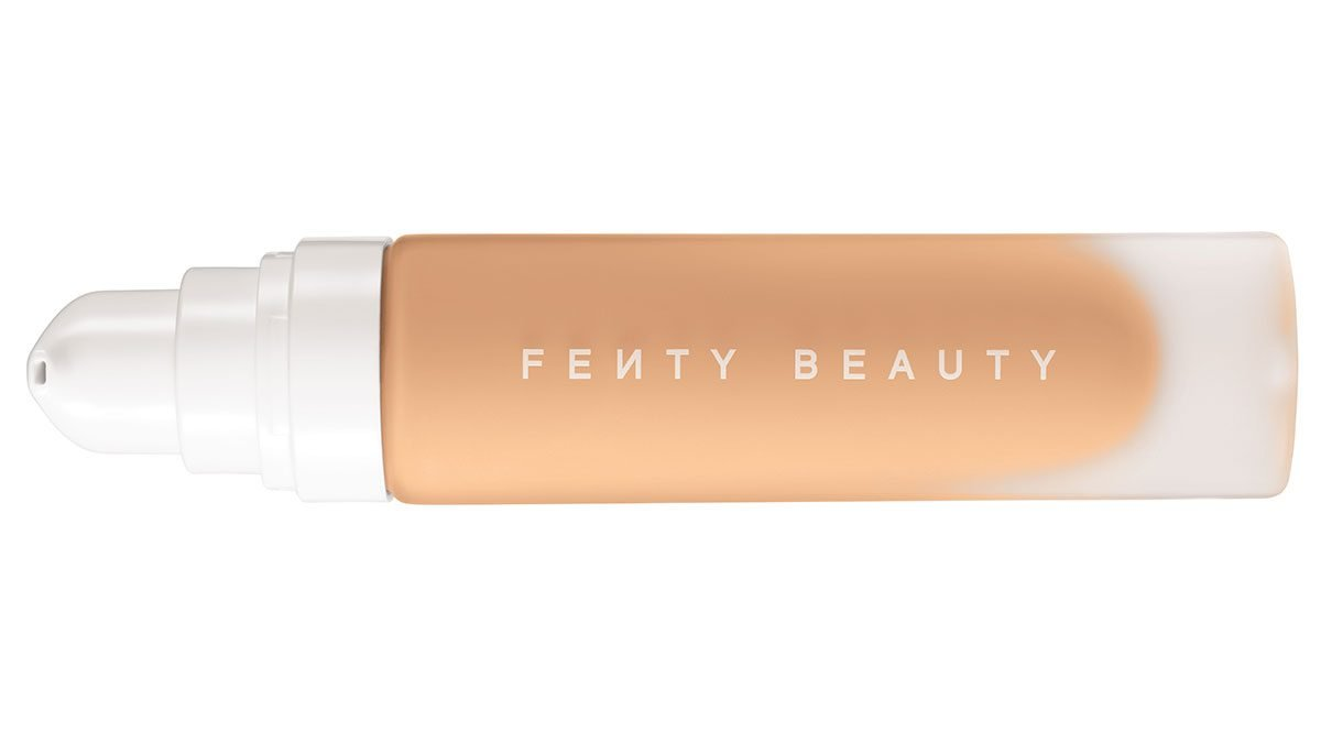 Fenty Beauty by Rihanna Pro Filt'r Soft Matte Longwear Foundation in 120