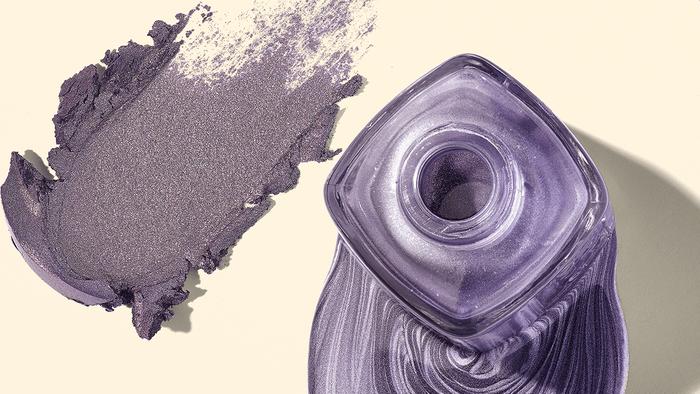 September beauty launches Revlon Eye Cream and Essie Nail Polish