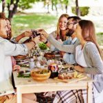 6 Food Prep Tips for Avoiding Thanksgiving Stress