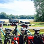 Biking Vacations: You Need To Take A Spin In The Loire Valley