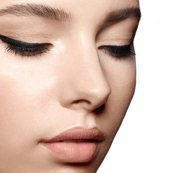 The Perfect Eyeliners For Acing The Perfect Cat-Eye