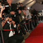 Take A Peek Inside The TIFF Swag Suites –And See All The Gifts!