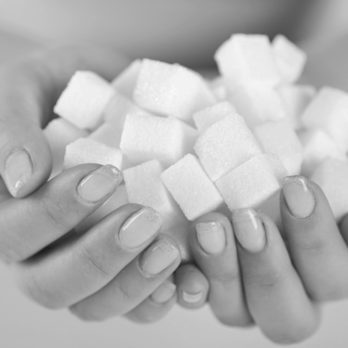25 Reasons Why Cutting Back On Sugar Could Better Your Health