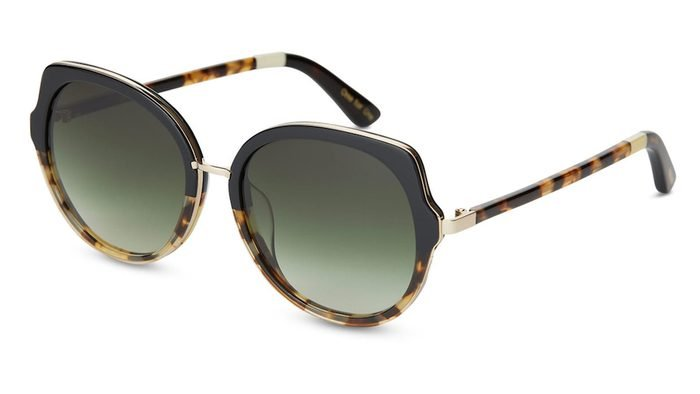 Giving Tuesday Charity Gifts Toms Lottie Sunglasses
