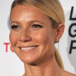 Gwyneth Paltrow's Anti-Inflammation Natural Remedy Gets Another Hollywood Star Hospitalized