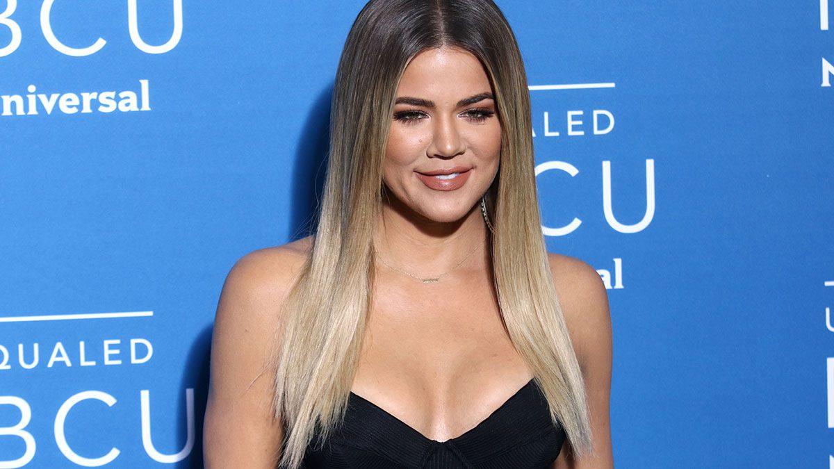 Khloe-Kardashian-red-carpet-beauty