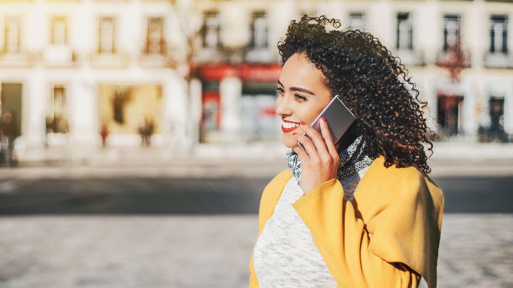 cancer myths cell phone radiation