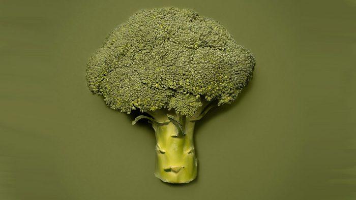 cancer myths food cures