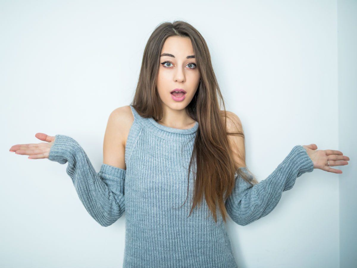 dating app mistakes profile errors