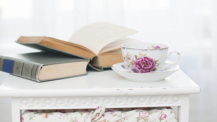 diet tips for sleeping better caffeine