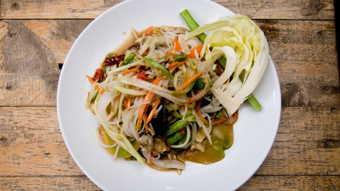 healthy cooking classes in canada Get Cooking Edmonton