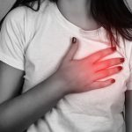 This Surprising Symptom Could Be a Sign of a Heart Attack in Women