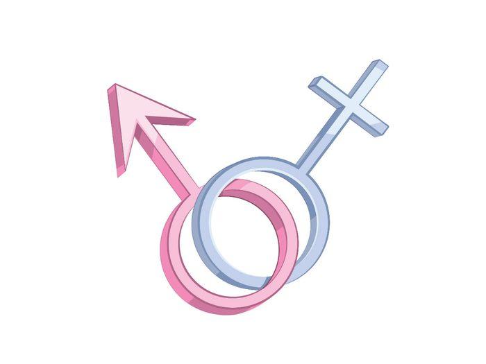 HPV myth heterosexual sex