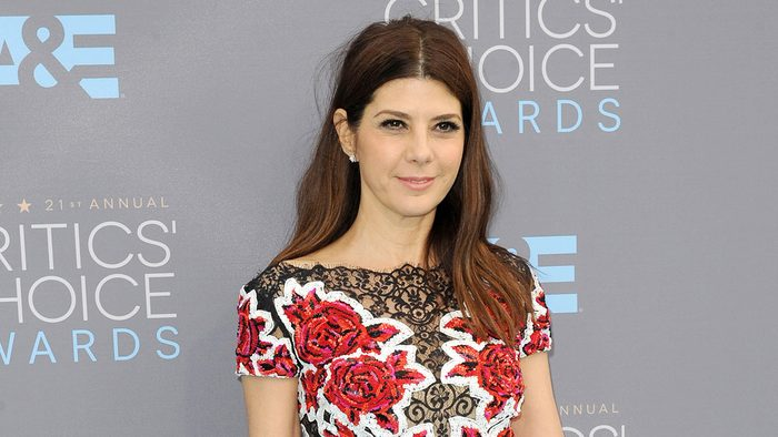 marisa-tomei-red-carpet-beauty