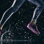 metabolism workout