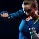 How To Get More Out Of Your Workout –Advice From An MMA Fighter