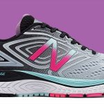 Our Insider Secrets For Buying New Running Shoes You'll Actually Wear