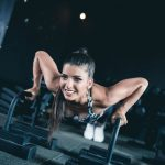 This Tiny Change Will Make You Stop Hating Exercise