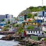 Everything You Need To Do In St. John's, Newfoundland