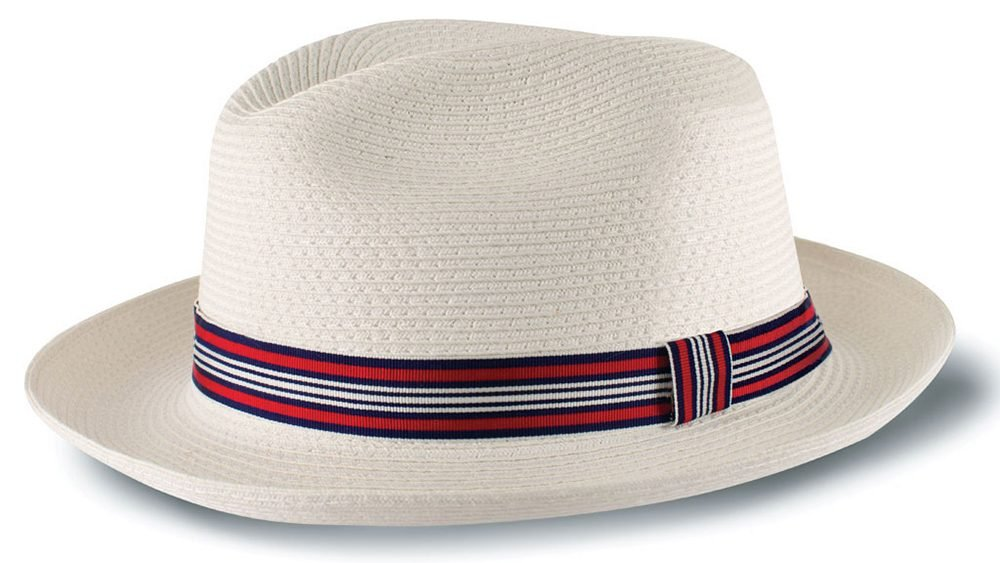 travel gift ideas Tilley TOYO Fedora