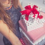 The Best Gifts For The Most Difficult People On Your Holiday List