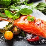 Seven Ways to Get Your Omega-3s