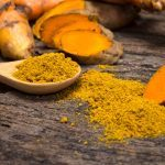 11 Amazing Benefits of Turmeric That May Just Change Your Beauty Routine