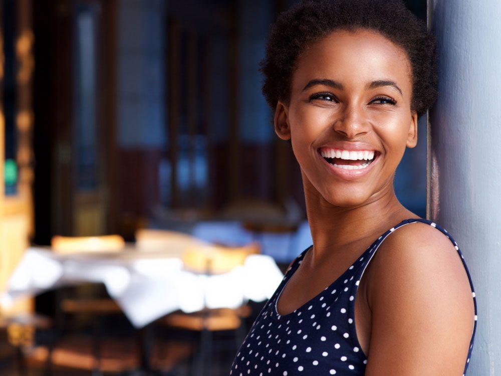 Turmeric Benefits for Skin, whiten teeth