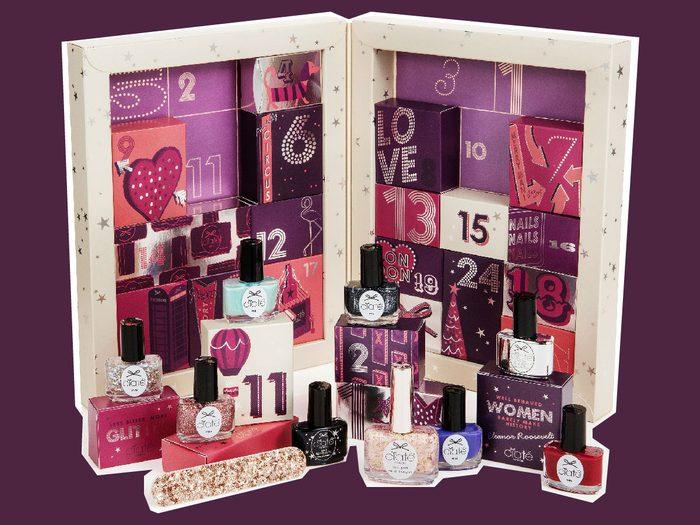 https://www.beautyboutique.ca/Brands/ARTDECO/Advent-Calendar/p/BB_628743229214?variantCode=628743229214