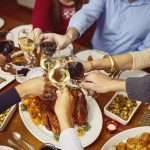 Tame Your Tummy Troubles This Holiday Season