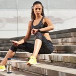 Fitness Tech Gear You Need For Your 2018 New Year's Resolutions