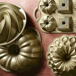 Delicious Gifts For The Culinary Hero In Your Life
