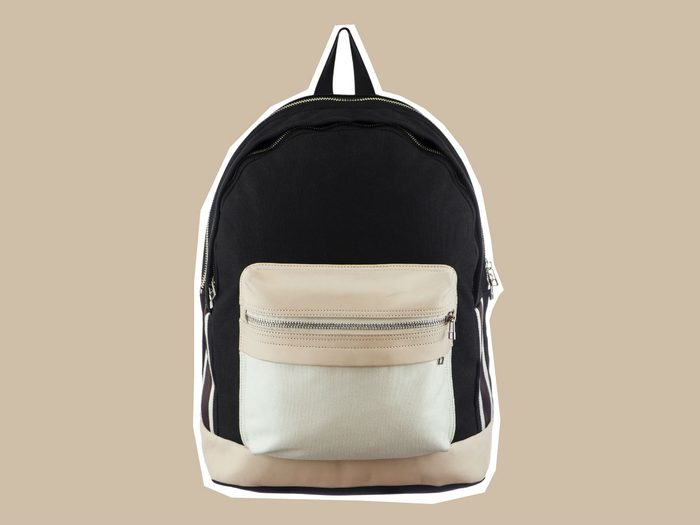 gifts travel 2017 backpack carryon