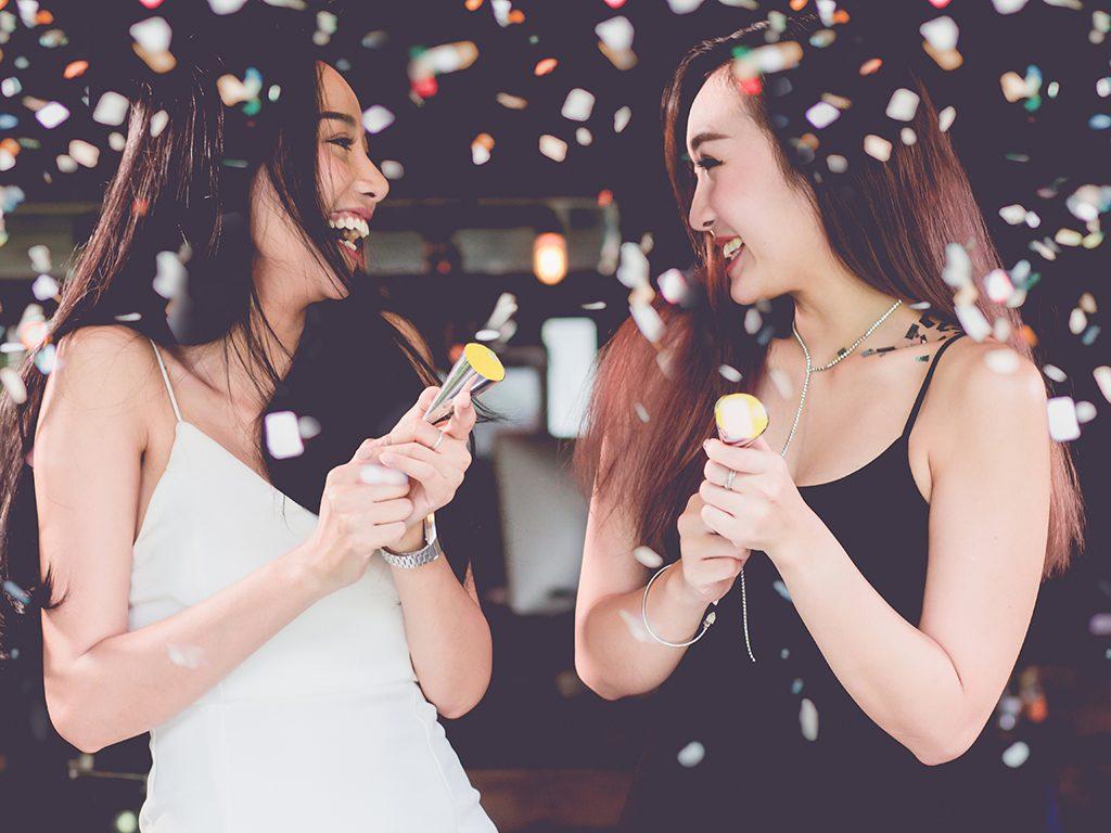 how to keep friends like sisters