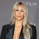 What Is Behind Kim Kardashian West's New Strict Diet & Fitness Regime