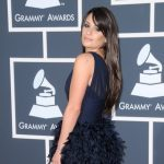 This Is The Popular Celebrity Diet Lea Michele Swears By