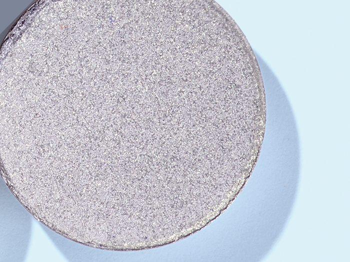 party eye shadow Marc Jacobs Beauty Eye-Conic Multi-Finish in Frivoluxe