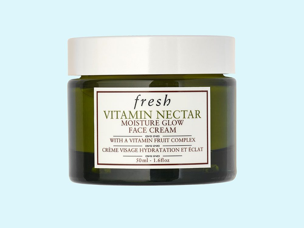 Best Skincare Products, Fresh