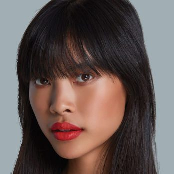 We Found The Perfect Red Lip Colour For Your Skin Tone