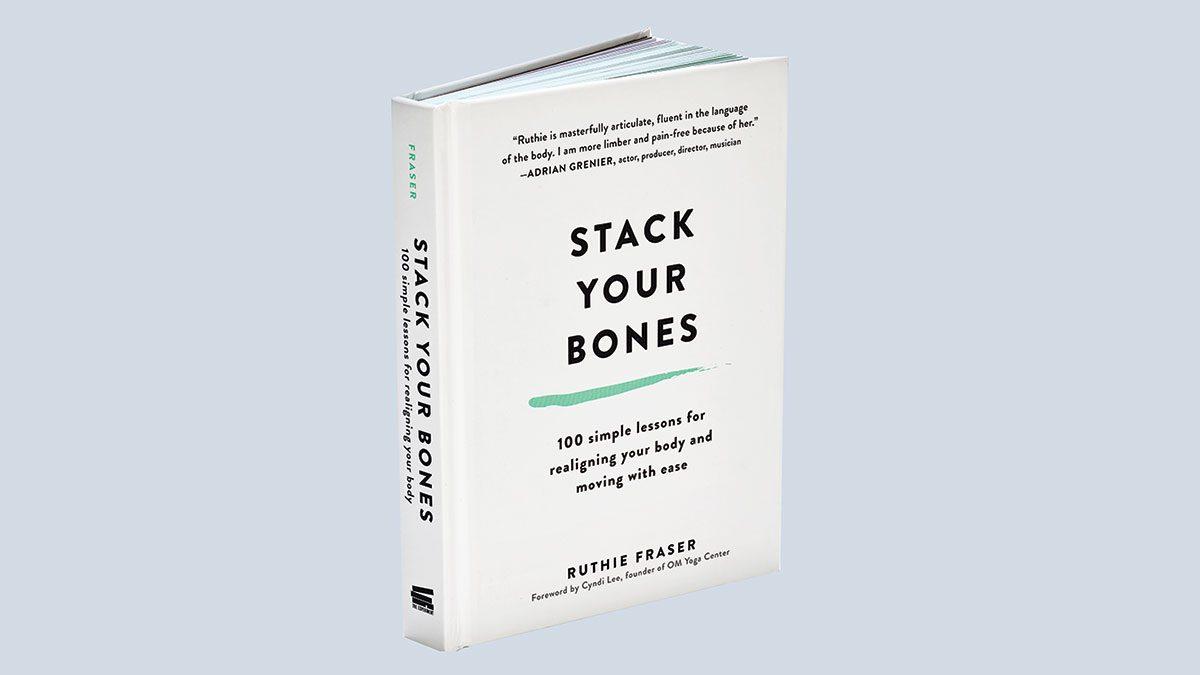 Stocking Stuffers, book