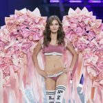 Why Vogue's Ranking of Victoria's Secret Model Bodies Is All Kinds Of Wrong