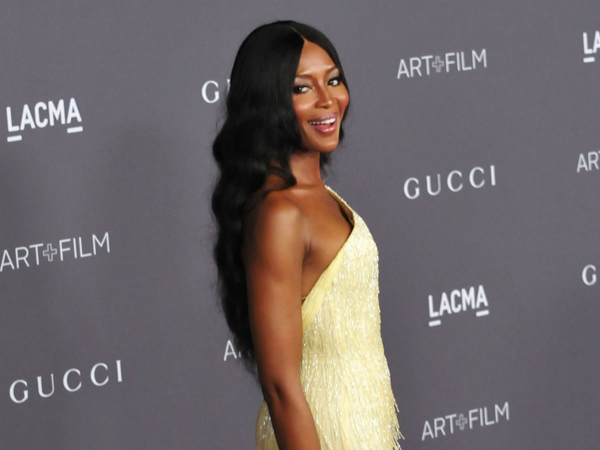 celebrity pilates workout naomi campbell