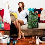 How To Declutter Your Home Without Throwing Anything Out