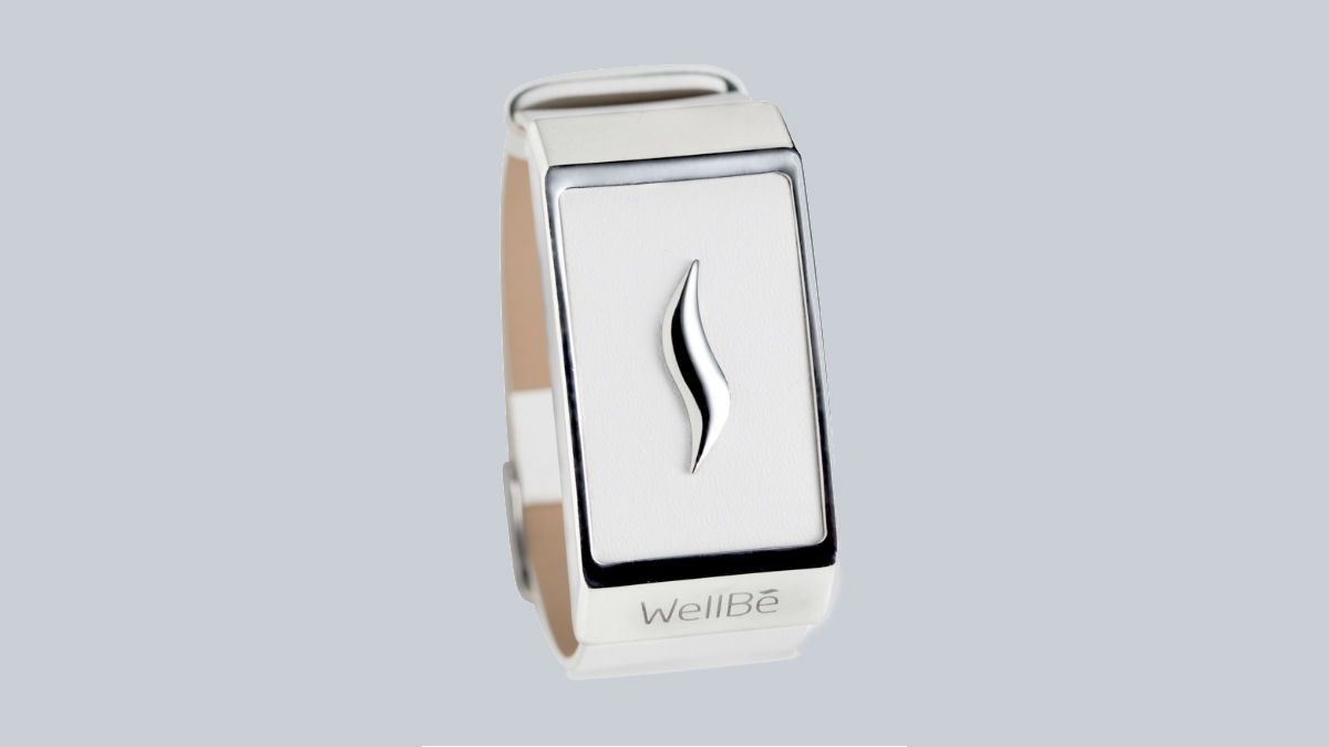 fitness smart watch WellBe 1.5
