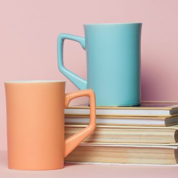 The 10 Best New Health Books To Motivate (And Educate!) You In 2018
