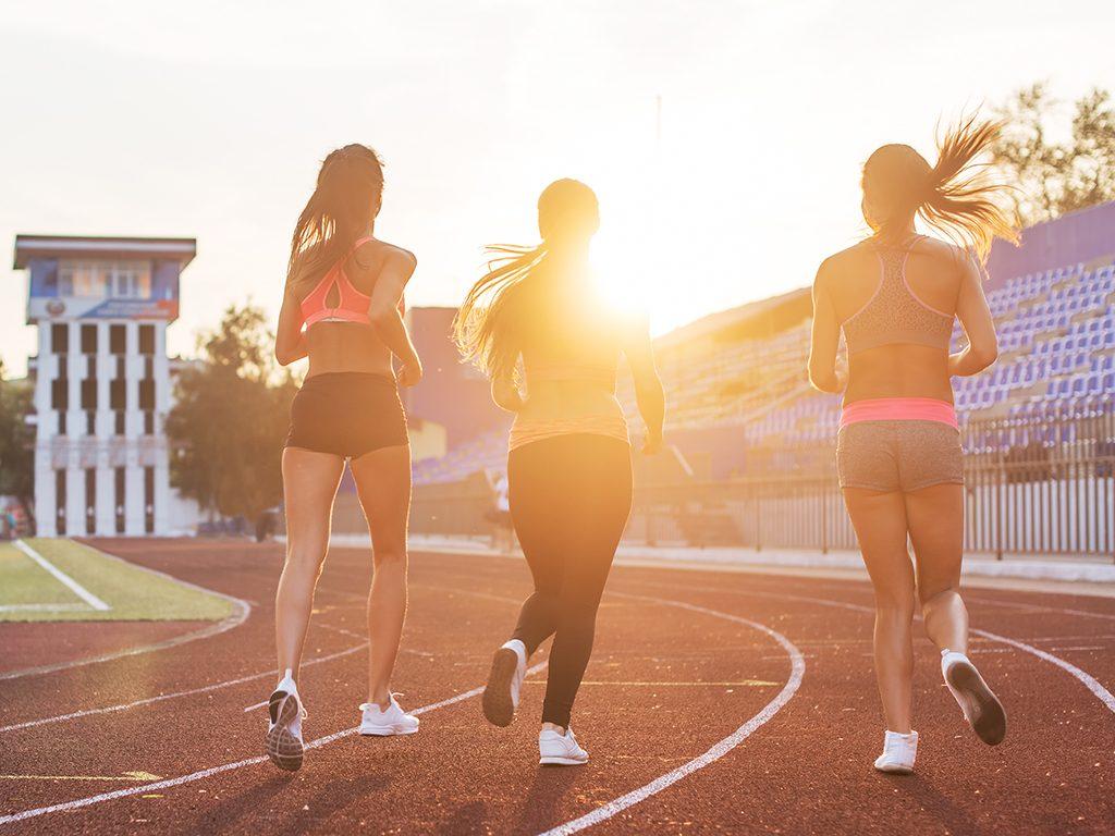 workout partner fitness apps makeme