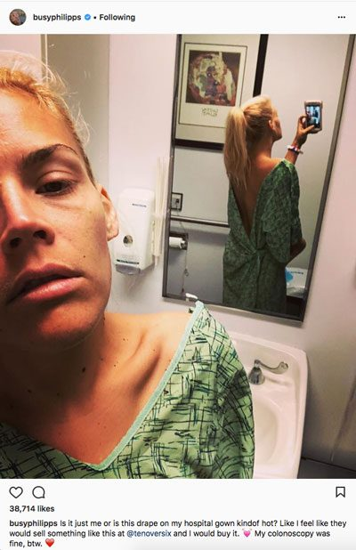 Busy-Philipps-ibs-colonoscopy